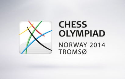 41 Olimpíades Tromsø – Selecció d'Andorra