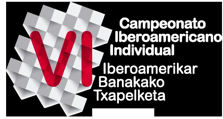 VI Campionat Iberoamericà – R2 i R3