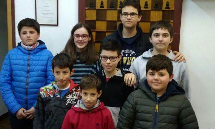 Lliga Catalana Primera Lleida 2018 – R4