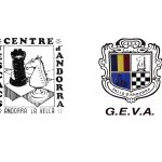 Assemblea General Ordinària 2019 – Clubs