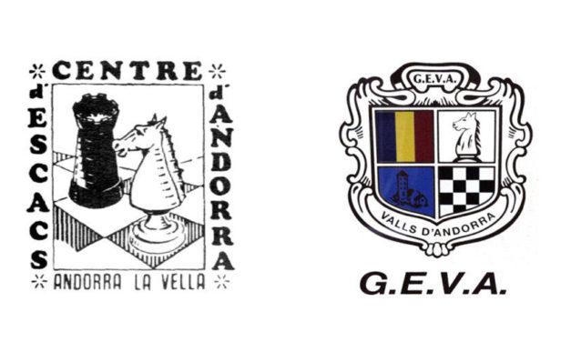 Assemblea General Ordinària 2020 – Clubs