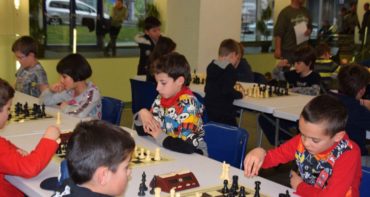Escolar per Equips d'Andorra 2018