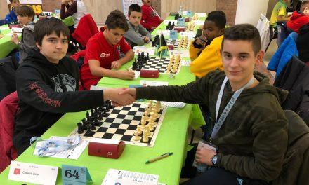 2018 WCCC Santiago – R07