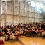 2018 WCCC Santiago – R11