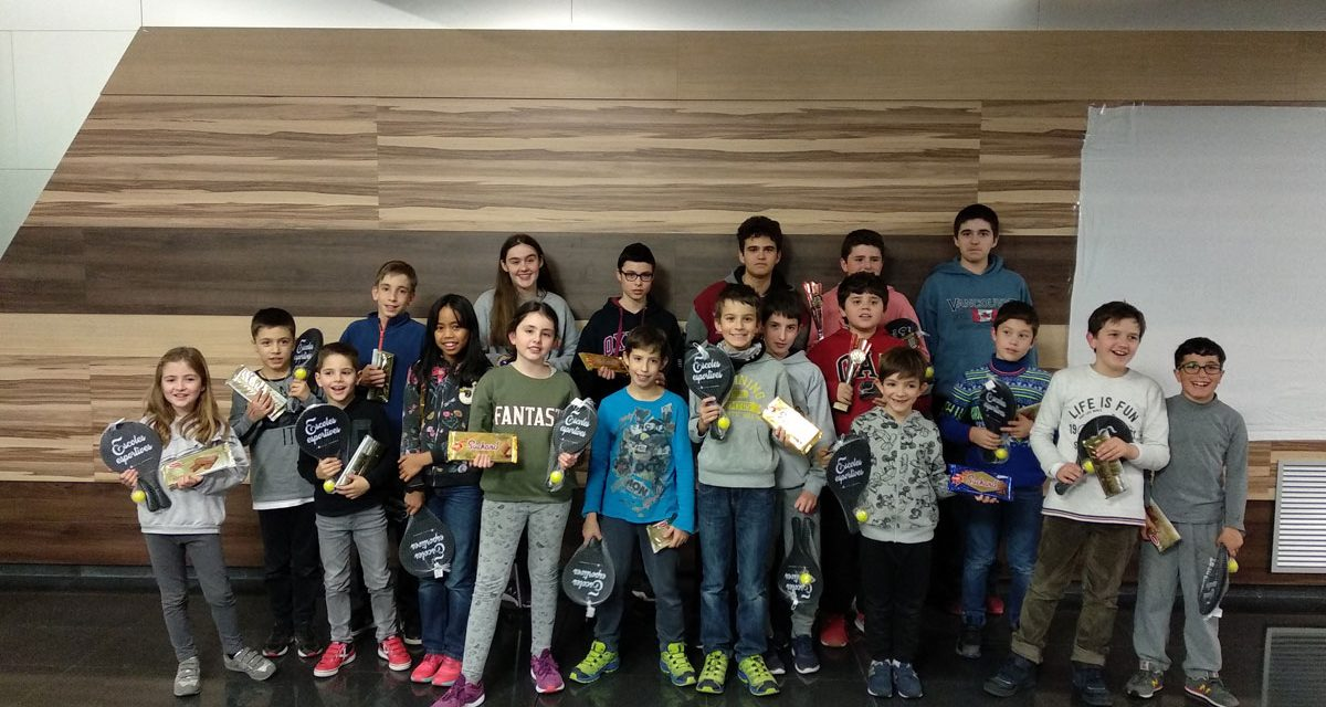 2n Campionat Juvenil de Nadal d'Andorra – Bases