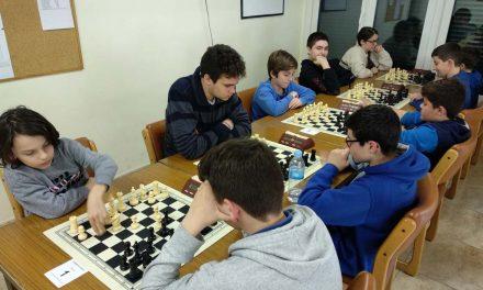Juvenil Andorra 2020 – Bases