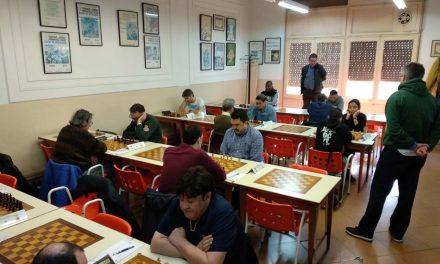 Lliga Catalana Divisió d'Honor 2019 – Ronda 7