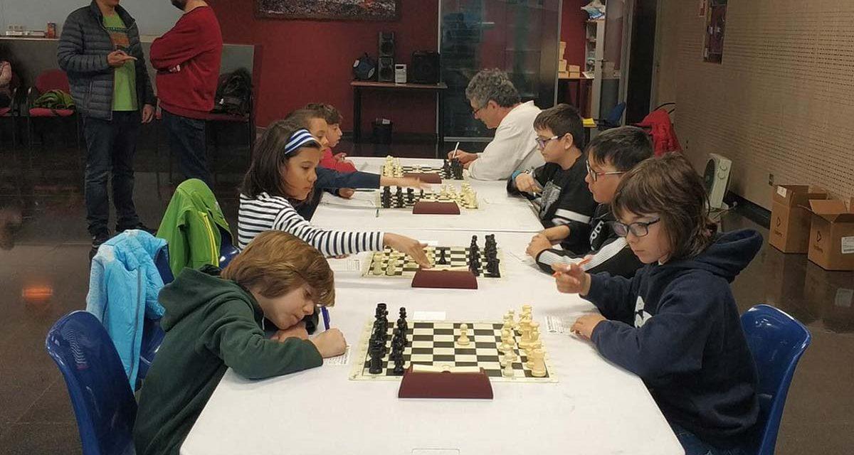 Lliga Catalana Tercera Lleida 2019 – Ronda 9