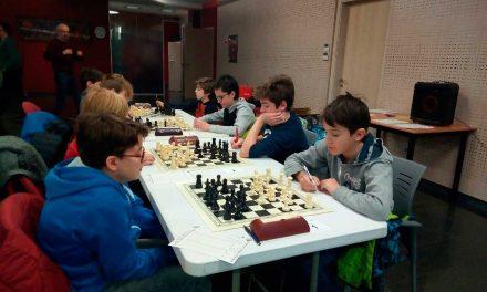 Lliga Catalana Tercera Provincial 2020 – Ronda 3